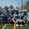 Joto Donkeys RFC