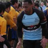 Cru vs TodaOverTheTop RFC