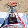Meat Cup Match Report