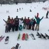 Crusaders Ski Trip – Report