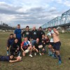 St. Patrick's Day Training & All-You-Can-Drink