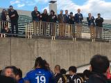 New Zealand Ambassadors Cup. Shuto's Victory!