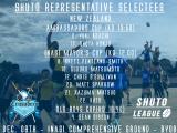 NZ Ambassadors Cup: Representatives? You bet!