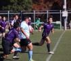 All In: Crusaders vs. All Jin Jan RFC